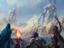 Продюсировать мультсериал по Magic: The Gathering для Netflix будут братья Руссо