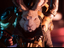 F.I.S.T.: Forged in Shadow Torch подала признаки жизни — Игра практически готова