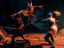 [Видео] Garro и GoHa про MMORPG New World