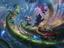 """League of Legends: Wild Rift - Анимационный ролик """"Не зли йордлов"""" к старту тематического ивента"""