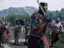 Стрим: Mordhau - Средневековые сражения
