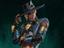 Новый герой Apex Legends Сиар уже обзавелся фанатами