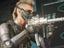 """[SGF 2021] Call of Duty: Black Ops Cold War - В ходе """"Kickoff Live!"""" состоится анонс четвертого сезона"""