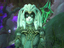 """EverQuest II - Дополнение """"Reign of Shadows"""" добавит в игру новую расу"""