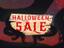 В магазине GOG проходит хэллоуинская распродажа