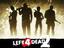 Left 4 Dead 2 - Моддеры отправили героев игры в Припять