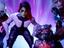 Персонажи и сеттинг Marvel's Guardians of the Galaxy