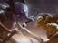 Релиз модуля Uprising для Neverwinter назначен на 13 августа