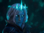 """League of Legends - Виего прибыл в Ущелье призывателей. В Teamfight Tactics начался """"Пир зверей"""""""