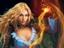 Северный Клинок - Возрожденная MMORPG активно развивается