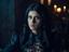 [Netflix Geeked Week] Трепещите чудища, Геральт рядом! Дебютный тизер-трейлер второго сезона «Ведьмака»