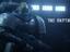 Фанатская короткометражка по Warhammer 40,000 о космодесантнике из Рапторов и его броне