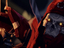 Apex Legends - Кинематографический трейлер 4 сезона