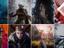 [Видео] MMORPG 2021 — что нас ждет