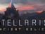 Новое DLC в Stellaris позволит игрокам почувствовать себя археологами