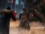 Devil's Hunt выйдет на ПК 17 сентября, анонсирована версия для Switch