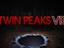 Twin Peaks VR - Showtime и Collider Games представили трейлер новой игры