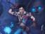 [SGF] Анонсирована новая Fable от авторов Forza Horizon: красочный синематик и более ничего