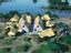 Cartel Tycoon - Запуск раннего доступа в Steam состоится в середине марта