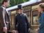 Генри Кавилл и Милли Бобби Браун в первом тизер-трейлере «Энолы Холмс» от Netflix