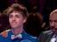 Несколько лет назад Ninja с семьей выиграл $ 40 000 в телевизионном шоу Family Feud