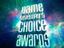 Объявлены номинанты на ежегодную премию Game Developers Choice Awards 2021