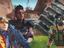 Apex Legends - Заработки игры за октябрь показывают лучший результат за последнее время