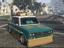 GTA Online - Rockstar тизерит масштабное обновление