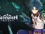 Genshin Impact — Разработчики потратят 200 миллионов долларов на первый год поддержки игры