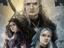 Industrial Light & Magic Джорджа Лукаса поработает над вторым сезоном «Ведьмака»