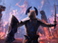 The Elder Scrolls Online - Планы по обновлениям на 2020 год
