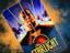 [Deadline] Сценарист «Человека-Муравья» экранизирует для Disney комикс «Звездный Свет» Марка Миллара