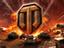 Стрим: World of Tanks -  Утиная охота Kz0t