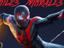 В Marvel's Spider-Man: Miles Morales добавили режим рейтрейсинга при 60 кадрах