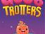 Glob Trotters