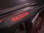 В GPU-Z появилась поддержка AMD Radeon RX 6700 и RX 6600