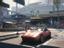 [gamescom 2019] Cyberpunk 2077 — Новые скриншоты