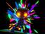 Psychonauts 2 снова появляется в новом психоделическом сюжетном трейлере