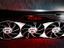 AMD Radeon RX 6900 XT вновь ставит мировой рекорд по разгону ГПУ и в 3DMark Fire Strike
