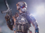 Call of Duty: Mobile - Игра будет доступна на ПК