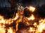 У Mortal Kombat 11 лучший старт продаж в истории серии