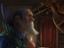 Третий анимационный ролик к ожидаемому анонсу Total War: WARHAMMER III