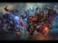 Стрим: Subday - League of Legends