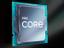 [Утечка] Конечные характеристики Intel Core i9-11900K, i7-11700K и i5-11600K
