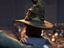 Epic Games похвасталась графикой на Unreal Engine 4 в S.T.A.L.K.E.R. 2, Hogwarts Legacy, Gollum и Avowed