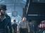 Assassin's Creed: Syndicate - Игру можно будет получить бесплатно