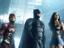 [Слухи] И все-таки Snyder Cut «Лиги справедливости» выйдет на HBO Max?