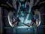 Aperture Hand Lab - Новая VR-игра от Valve во вселенной Portal