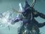 Destiny 2 — В игру случайно добавили кроссплей