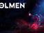 [SGF 2021] DOLMEN -  новая ролевая игра, сочетающая в себе научную фантастику и космические ужасы